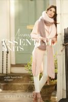 Essentals Knits Accessories